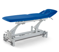 Gymna Advanced serie