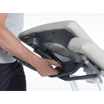 gymna pro arm supports