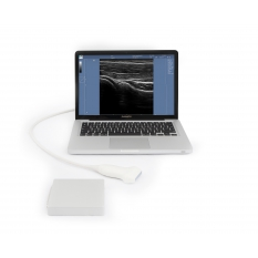 EchoMaster Flex lineair Macbook