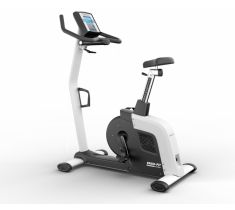 ergo-cycle 4000 trainingsfiets