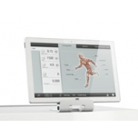 Storz-Touch-monitor